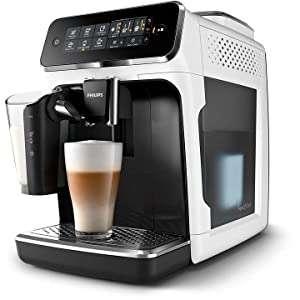 Ekspres do kawy Philips LatteGo Premium EP3243/50 z Amazon.pl