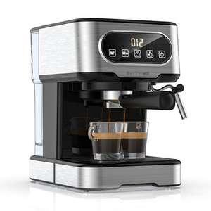 Ekspres do kawy BlitzWolf BW-CMM2 $85.99 z wysyłką z Polski