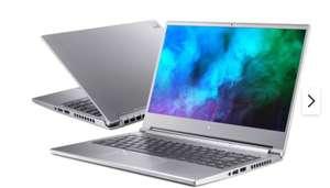 "Laptop ACER Predator Triton 300 SE PT314-51S 14"" IPS 144Hz i7-11370H 16GB SSD 1TB GeForce 3060 Windows 10 Home"