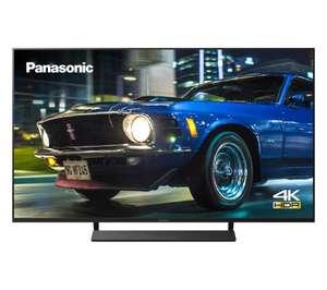Telewizor Panasonic TX-50HX820E