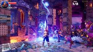 Orcs Must Die! 3 Steam CD Key
