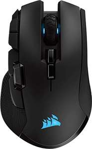Mysz Corsair Elgato Ironclaw Wireless RGB