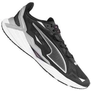 Damskie buty Puma UltraRide za 199zł (rozm.36,37.5,38.5,40,41) @ SportRabat