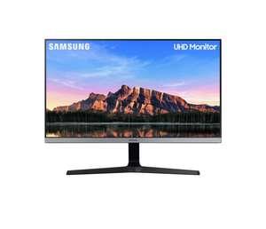 Monitor Samsung U28R550UQRX 4K HDR