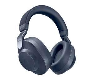 Słuchawki Jabra Elite 85H niebieskie-navy