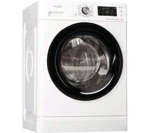 Pralka Whirlpool FFD 9448 BV EE (1400 obr/min, A+++, inwerter) @ Oleole