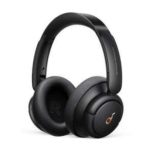 Słuchawki bezprzewodowe ANC Soundcore Life Q30 €79,99