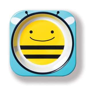 Miska Skip Hop Pszczoła