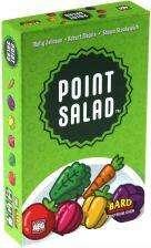 gra planszowa karcianka Point Salad BGG 7.3