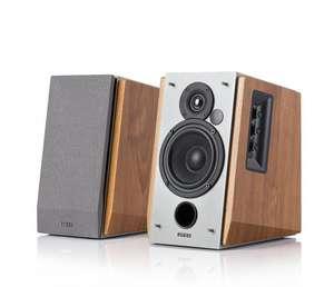 Głośniki Edifier 2.0 R1600TIII