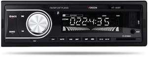 Radio samochodowe Vordon HT-185BT California @ RTV Euro AGD