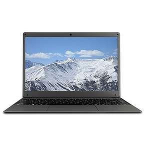 BMAX S13 Laptop 13.3 inch 249,99 $