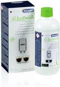 DeLonghi Ecodecalk 500ml - kup przez Ceneo, błąd cenowy