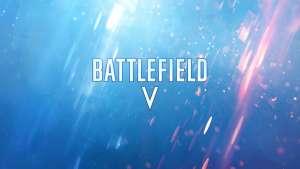 Battlefield V, 5 - klucz Origin - PC - płatność BLIK