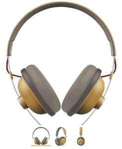 Słuchawki bezprzewodowe PANASONIC RP-HTX80BE-C