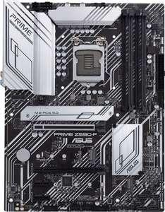 Płyta główna Asus PRIME Z590-P ATX