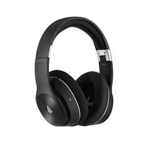 Słuchawki Edifier W828NB ANC (Czarny)