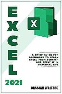 Amazon.com okazje ebook po angielsku excel/SQL/PYTHON/WEB designer itp..