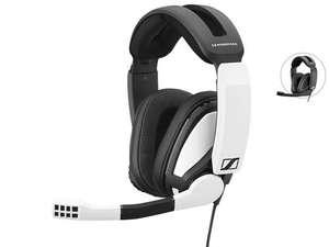 Słuchawki gamingowe Sennheiser GSP 300 - iBood