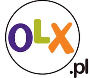 Przesyłki OLX za 1 zł w kat. Płyty CD oraz Płyty winylowe (21.09 - 04.10.2021 r.)