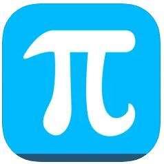 Aplikacja Matematyka - Gry matematyczne do nauki matematyki dla dzieci w każdym wieku, w wielu językach w tym polski @ App Store