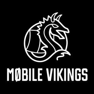Mobile Vikings -25 zł na wszystkie pakiety; Możliwe Pakiet PERFECT MATCH za 0 przez 1 miesięc;