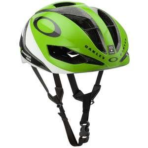 Kask rowerowy Oakley ARO5 / ARO3 za 330zł (dwa kolory, rozm.S-L, MIPS) @ SportRabat