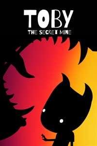 Toby: The Secret Mine za 2,84 zł z Brazylijskiego Xbox Store / Polska Xbox Store za 6,99 zł @ Xbox One