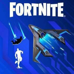 Fortnite – pakiet specjalny PlayStation®Plus za darmo dla PS Plus @ PS5