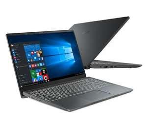 Laptop MSI Modern 14 i7-10510U/8GB/512/Win10