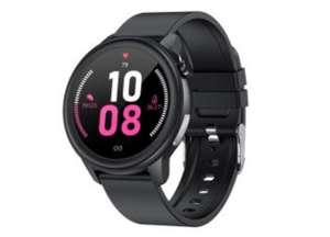 smartwatch Maxcom FW46 Xenom taniej o 100 zł
