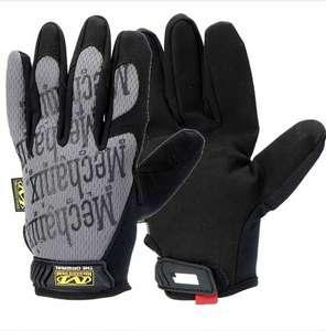 Rękawiczki ochronne Mechanix Wear The Original r. L i M