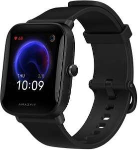 Smartwatch Amazfit Bip U 142,35 zł Amazon