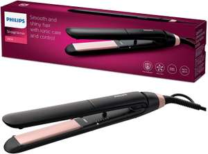 Prostownica Philips Straight Care Essential BHS378/00