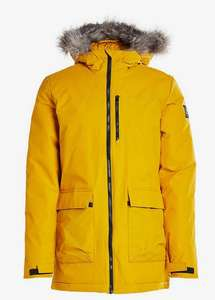 Męska kurtka Adidas XPLORIC za 289zł z dostawą (rozm.XS-XXL) @ Zalando Lounge