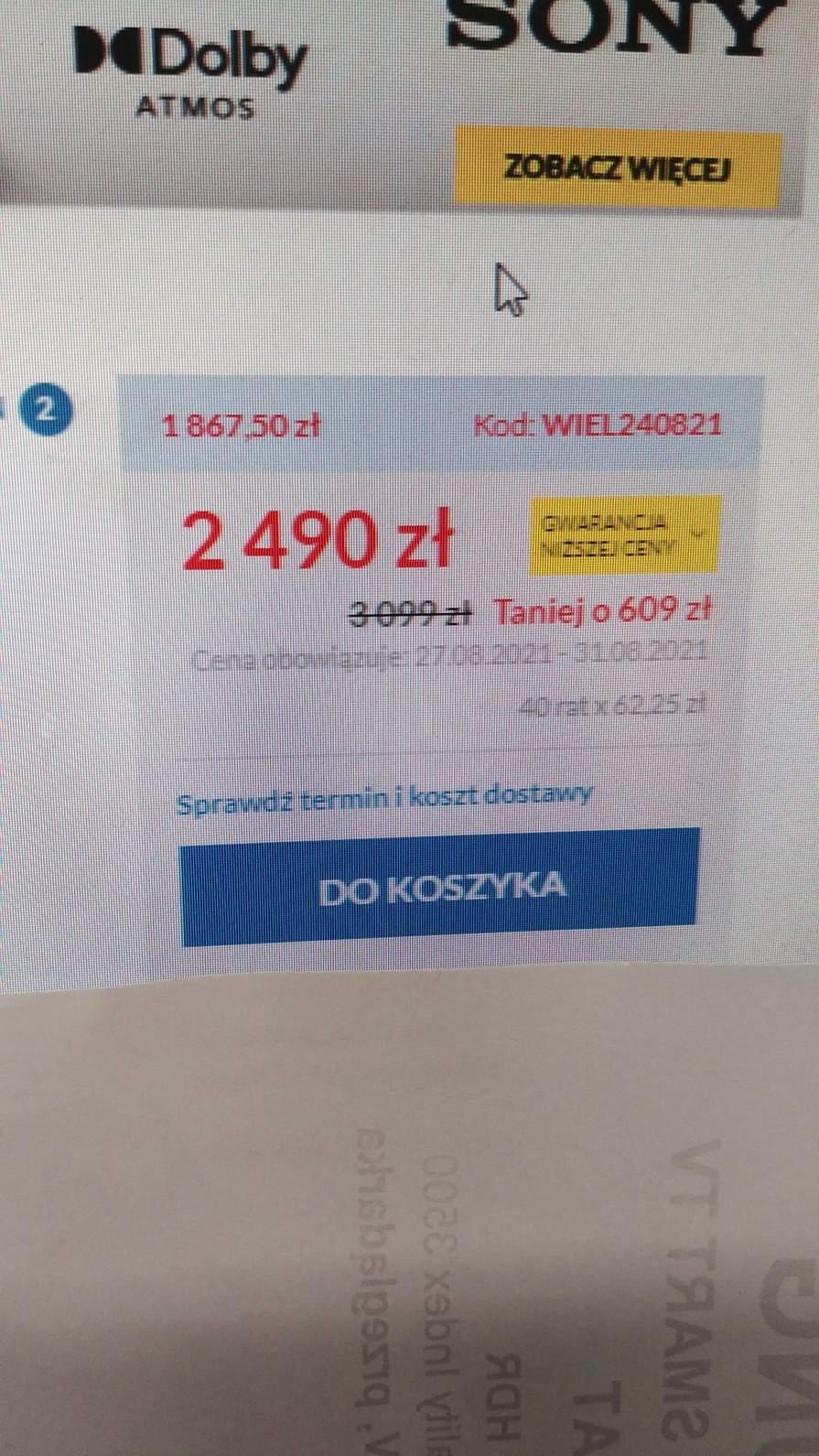 430321_1.jpg
