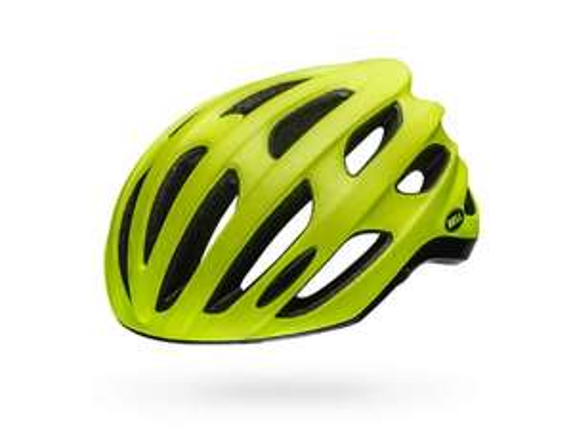 Kask rowerowy | Bell Formula MIPS