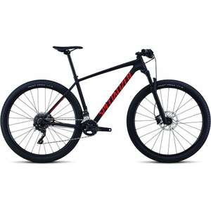 Rower MTB Specialized Chisel Comp 2018
