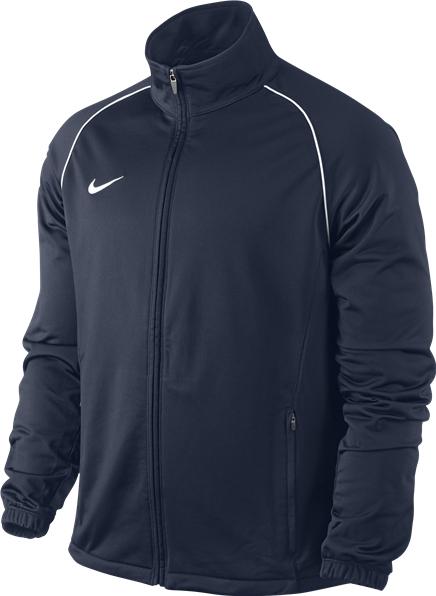 Bluza Nike Poly Jacket (S,M,XL)