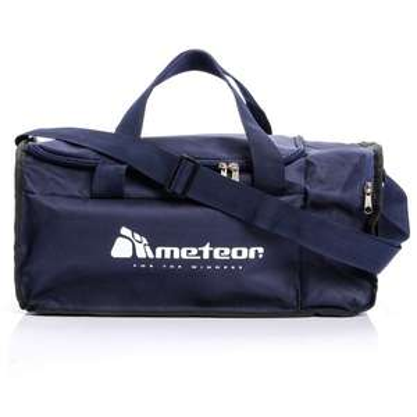 Sportowa torba meteor