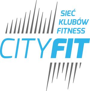 Cityfit Katowice - karnet za 39.95 przy umowie na 12 miesięcy
