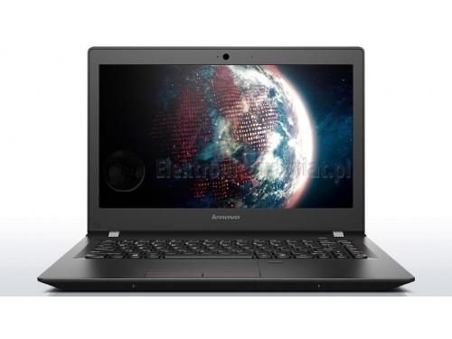 Biznesowy laptop Lenovo ThinkPad E31-70