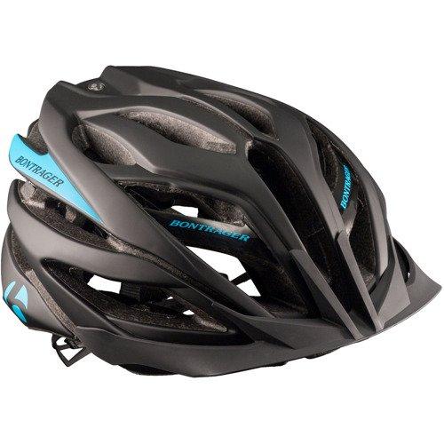 Kask rowerowy BONTRAGER Specter XR PRO MTB XC