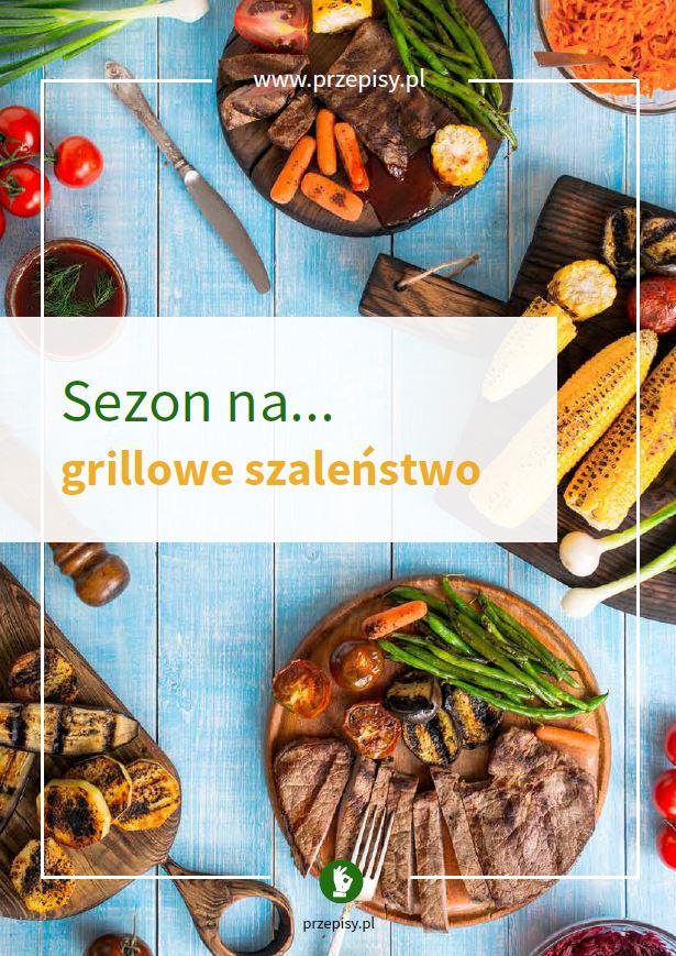 Darmowy ebook z przepisami na przepisy.pl
