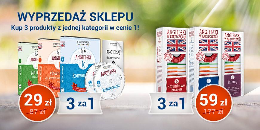 Fiszki do nauki języków obcych