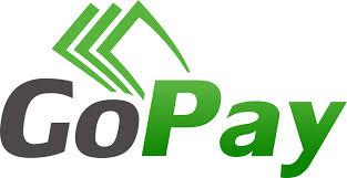 Zwrot 50% ceny biletu przy zakupie z Masterpass @ GoPay24