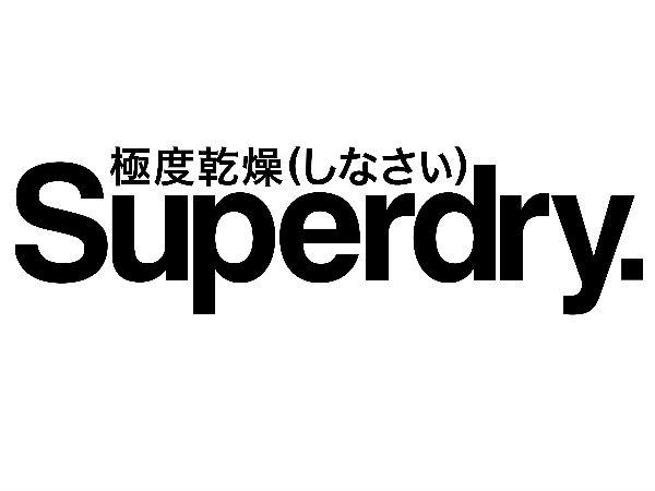 Błędy cenowe Superdry na Zalando - nieprzewalutowane ceny €