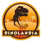 Dinolandia w Inwałdzie TYLKO DZISIAJ !!! bilety online za 10zł.