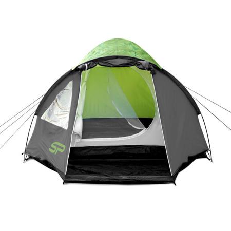 Promocja na namiot Spokey Cabin 4
