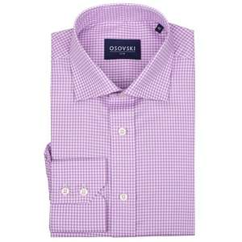 Osovski - koszula